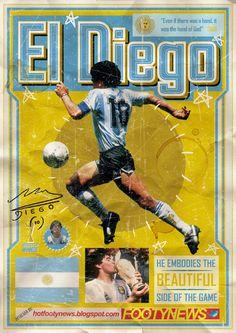 IBWM - GALLERY2 - DAN LEYDON - FOOTBALLPOSTERS  http://x.vu/soccerstreakssecrets