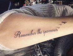 Unique Christian Tattoos, Christian Sleeve Tattoo, Unique Tattoos, Tatoo Art, Tattoo You, Tattoo Quotes, Elbow Tattoos, Cool Forearm Tattoos, Sleeve Tattoos For Women