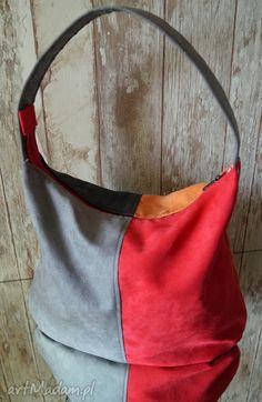 Torebka hobo Bags, Fashion, Comfy Shoes, Women, Handbags, Moda, Fashion Styles, Fashion Illustrations, Bag