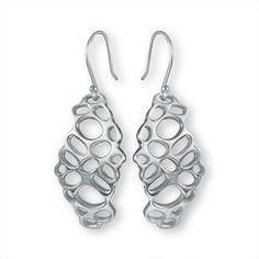 a5533119e 24 Best jewellery images   Amor, Jewelery, Jewellery
