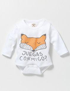 Brotes Pyjamas, Body, Onesies, Baby Ideas, Kids Fashion, Baby Boy, Sprouts, Fashion For Girls, Feminine Fashion