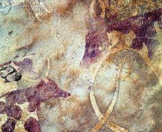 Dairy Farming in Saharan Africa Began 7,000 Years Ago