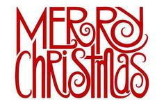 La blogger @JulieCh3 te desea Merry Xmas