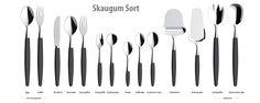 Production: Skaugum and Kebony ASA
