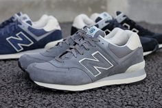 More than 50% Off Cheap!!! newbalancetopsale.com # newbalance # newbalance 574 # newbalance shoes #