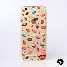"Case ""Sweet World"""
