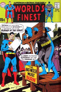 Batman de Neal Adams