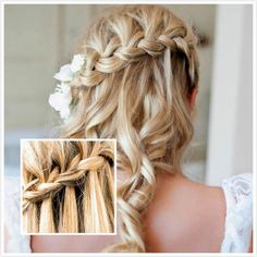 Image result for medium length formal hairstyles