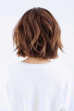 30 Super Short Hair Cut Styles | http://www.short-haircut.com/30-super-short-hair-cut-styles.html