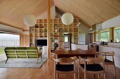 © Kikkawa architects