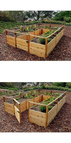 Outdoor Pallet Projects Pallet garden planter - Home renovation demands durable and reliable pallet storage projects. Home decor is an integral part which makes your home looks like a splendid place to live.