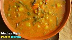 Veg Curry, Complete Recipe, Healthy Vegetables, Special Recipes, Side Dishes, Good Food, Tasty, Interesting Recipes, Healthy Recipes