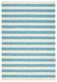 36 Best Nautical Rugs Images Rugs Nautical Rugs Area Rugs