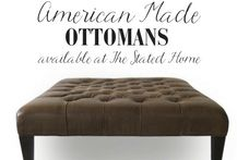 Phenomenal 16 Best Ottomans Images In 2017 Arredamento Living Rooms Beatyapartments Chair Design Images Beatyapartmentscom