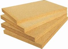 100% environment friendly  Are you looking for an environment friendly alternative to MDF, OSB or fibreboard, that does not release nor contain formaldehyde toxin. ECOBoards is the new generation MDF Fibreboards that is 100 % environment friendly. ECOBoards however are NOT made from WOOD, but use agricultural fibres, residue or by-products from harvests, a product that is usually burned as  waste . The result is a board that is far more superior to MDF or particleboards on the market today.