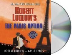 For 30 years, Robert Ludlum's novels have set the standard for the finest in…
