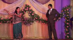 Bhabhi Devar Songs list make to our dance performance easy for sangeet in wedding Because this relation is very spicy. Wedding Songs, Wedding Events, Song List, Bridesmaid Dresses, Wedding Dresses, Dns, Anonymous, Public, World