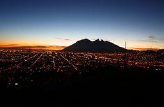 Conoce las ciudades ideales para iniciar un negocio en México