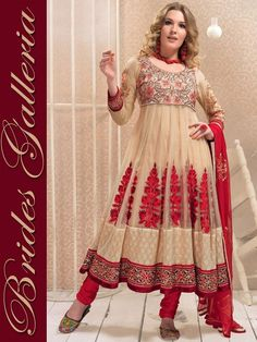 Brides Galleria offers widest variety of designer apparel. Neoteric designs, Premium accessories and of top-notch quality, Brides galleria is the online fashion store and having its fabrication base in New Delhi.    Our forte is women's wear, and has the Exclusive collection of Bridal lehangas, Designer Sarees , Designer Salwar Kameez, Indian Jewelry, Tunics.    We are here to bring Designer Stuff at your doorstep    Your quest for exceptional, unique and unambiguous range ends here!!!