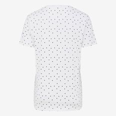 Shop mens sale clothing at French Connection. Choose from the Latest Seasonal Styles of Men's Fashion apparel available online or in store Mens Clothing Sale, Clothes For Sale, Mens Fashion, Fashion Outfits, Mens Sale, Neck T Shirt, Crew Neck, Sunday, Shopping