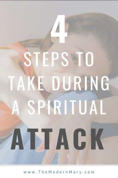 4 super practical steps to take when you are under a spiritual attack. Spiritual Growth Quotes, Spiritual Wisdom, Spiritual Warfare, Spiritual Awakening, Bible Study Tips, Scripture Study, Asking For Prayers, Spiritual Attack, Christian Friends