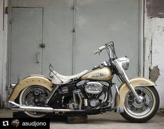 Harley Davidson Custom Bike, Classic Harley Davidson, Vintage Harley Davidson, Harley Davidson Motorcycles, Pickup Trucks For Sale, Vintage Pickup Trucks, Classic Pickup Trucks, Used Chevy, Chevy Luv