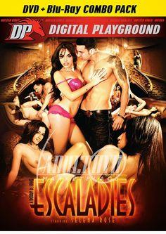 Xxx english movies