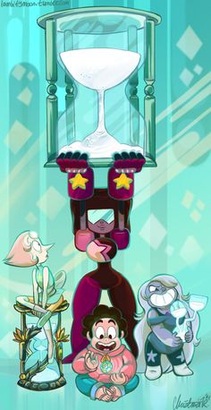 Steven Universe I want this little one. It's Adorbable I know I spelt it wrong but that's how Steven said it. Steven Universe Pictures, Steven Universe Wallpaper, Steven Universe Gem, Universe Art, Steven Universe Rainbow Quartz, Cartoon Network, Steven Univese, Pearl Steven, Mo S