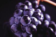 #redwine #rioja #tinto #murilloviteri #wine