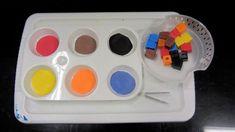 preschool learning activities2_887925574_n1-e1419923258267