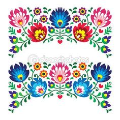 1000  Ideas About Mexican Flowers On Pinterest Mexican Fiesta - 450x450 - jpeg