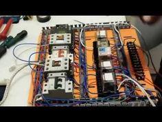kohler engine electrical diagram craftsman 917 270930