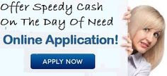 If you are in need of sudden cash requirements the same day loan will assist you. They are quickly approved monetary deal that allows the borrowers to borrow emergency funds on the very same day of needs. Individual can easily apply for this monetary assistance by using the mode of the internet.
