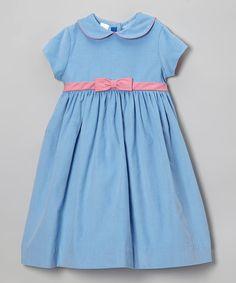 Infants blue and blue gingham on pinterest