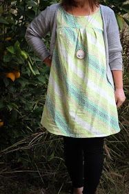 Tunic pattern. Simplicity 2147   I have thought about buying this pattern a million times!