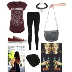 """Luke Hemmings Inspired 2"" by kayleighpfeiffer on Polyvore"