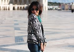 Casablanca, Morocco // Day 2 | Sincerely Jules