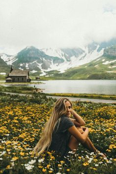 Economic Regulation and Antitrust Intervention: Experiences in Gas, Electricity, and Railways in Italy / for European travel holiday inspo / Travel Pictures, Travel Photos, Travel Tips, Portrait Photography, Travel Photography, Shotting Photo, Photo Grid, Travel Aesthetic, Adventure Is Out There