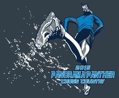 Image Foto, Cross Country, Determination, Shirt Designs, T Shirt, Supreme T Shirt, Cross Country Running, Tee Shirt, Trail Running