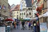 Kitzingen, Germany) Kitzingen Germany, Yahoo Images, Image Search, Street View, Places, Memories, Memoirs, Souvenirs, Remember This