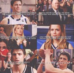 Oth quote.