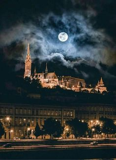 Budapest Hungary , Budapest Hungary Budapest Hungary Budapest Hungary... , #Budapest #Hungary #travelhungary