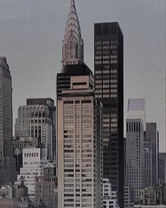 Visual Aesthetics, Willis Tower, All Pictures, Skyscraper, Multi Story Building, Travel, Skyscrapers, Viajes, Destinations