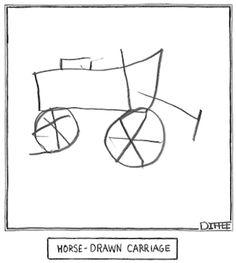 new yorker cartoons best - Google Search