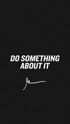"""Gary Vaynerchuk Quotes People Entrepreneur Tips Marketing 👉 Get Your FREE Guide """"The Best Ways To Make Money Online"""" Bible Verses Quotes, Faith Quotes, True Quotes, Words Quotes, Funny Quotes, Sayings, Qoutes, Motivational Quotes Wallpaper, Wallpaper Quotes"""