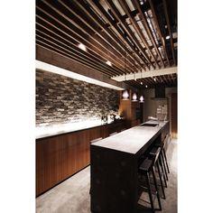施工事例38 - 名古屋市北区 タワーマンションリノベーション|RENOVATION|EIGHT DESIGN【エイトデザイン】