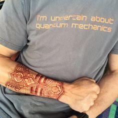 Ideas for tattoo arm men henna Henna Designs For Men, Tribal Henna Designs, Beautiful Henna Designs, Henna Tattoo Designs, Mehndi Designs, Men Henna Tattoo, Henna Men, Arm Tattoo, Sleeve Tattoos