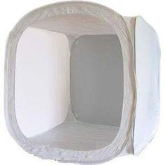 Photo Tents - PT60