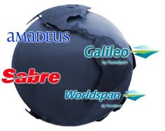 Galileo travel software is dedicated to expanding travel industry options in the worldwide economic climate. Galileo is also the expert in innovative airline IT software solutions all over the world.