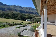 478ha Guest farm - sleeps 30 people - with new venue for functions & weddings | Swellendam | Gumtree South Africa | 114252351